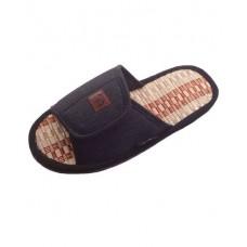 Домашняя обувь мужская 1529