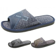 Домашняя обувь мужская 71612