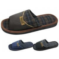 Домашняя обувь мужская 71624