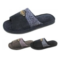 Домашняя обувь мужская 71626