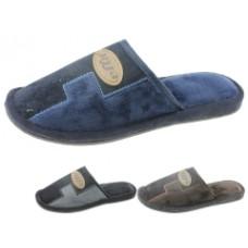 Домашняя обувь мужская 72298