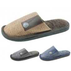 Домашняя обувь мужская 72621