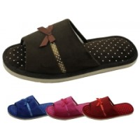 Домашняя обувь женская 74601