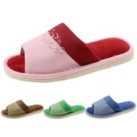 Домашняя обувь женская 74678