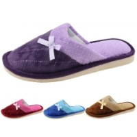 Домашняя обувь женская 75619