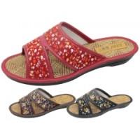Домашняя обувь женская 82615