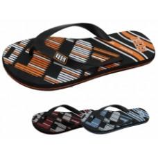 Обувь мужская для пляжа и отдыха 50507