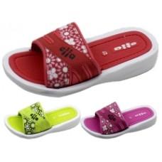 Пантолеты дошкольные для кратковременной носки 59137