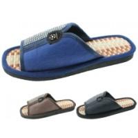 Домашняя обувь мужская 70624