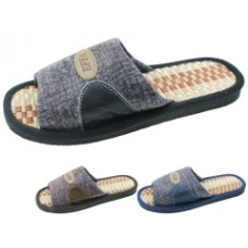 Домашняя обувь мужская 70625