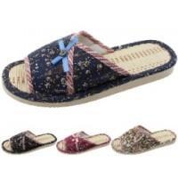 Домашняя обувь женская 73628