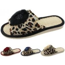 Домашняя обувь женская 73631