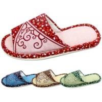Домашняя обувь женская 74269