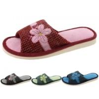 Домашняя обувь женская 74669
