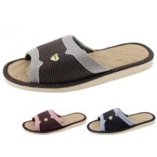 Домашняя обувь женская 74800