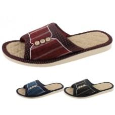 Домашняя обувь женская 74802