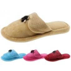 Домашняя обувь женская 75352
