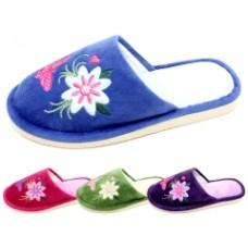 Домашняя обувь женская 75605