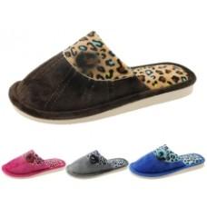 Домашняя обувь женская 75618