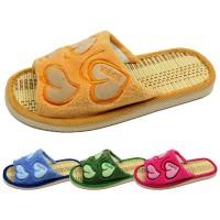 Домашняя обувь женская 73609
