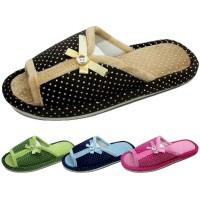 Домашняя обувь женская 74257