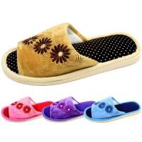 Домашняя обувь женская 74629