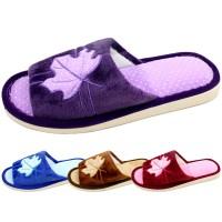 Домашняя обувь женская 74630