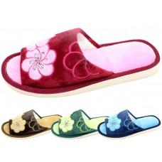 Домашняя обувь женская 74633