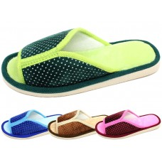 Домашняя обувь женская 74634