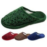 Домашняя обувь женская 75316