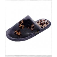 Домашняя обувь женская  2843