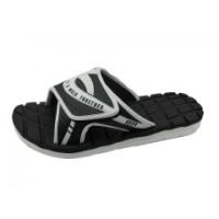 Обувь мужская для пляжа и отдыха 51302