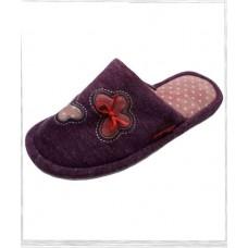 Домашняя обувь женская 2880