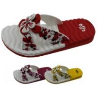 Обувь детская для пляжа и отдыха 59130