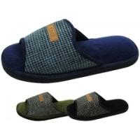 Домашняя обувь мужская 71600