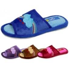 Домашняя обувь женская 74247