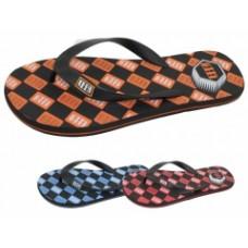 Обувь мужская для пляжа и отдыха 50410