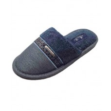 Домашняя обувь мужская 1655