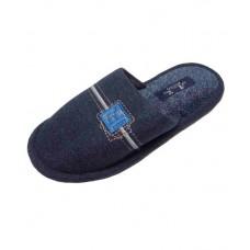 Домашняя обувь мужская 1658