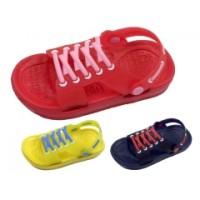 Пантолеты дошкольные для кратковременной носки 59136