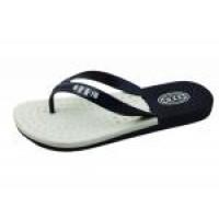 Обувь мужская для пляжа и отдыха 50199