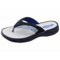 Обувь мужская для пляжа и отдыха 50205