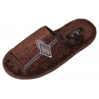 Домашняя обувь мужская 1524