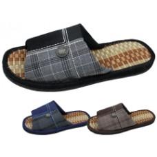 Домашняя обувь мужская 70160