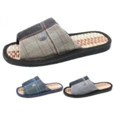 Домашняя обувь мужская 70614