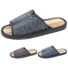 Домашняя обувь мужская 70618