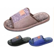 Домашняя обувь мужская 71096