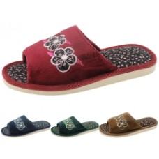 Домашняя обувь женская 74674
