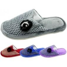 Домашняя обувь женская 75342