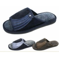 Домашняя обувь мужская 71095